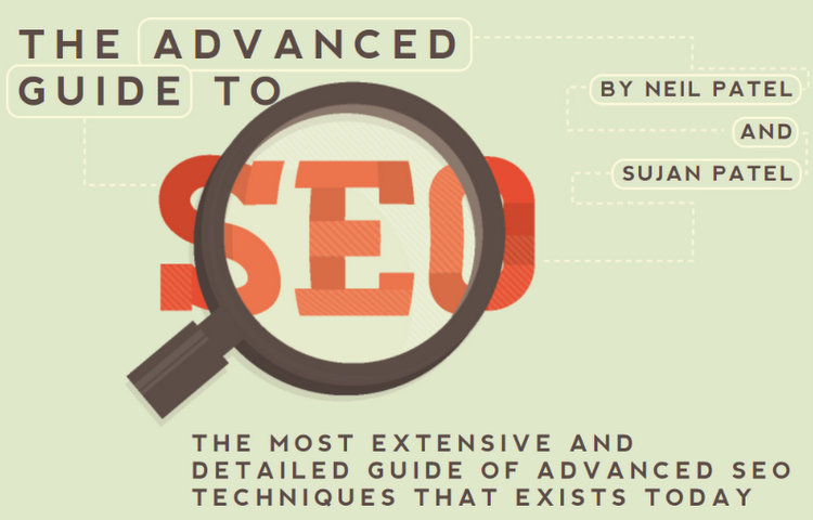 20 Free SEO eBooks to Improve Website Ranking