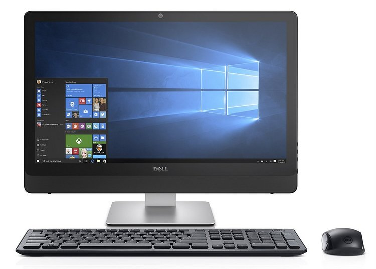 10 Best All-in-One Computers of  - Best Budget All in One PC