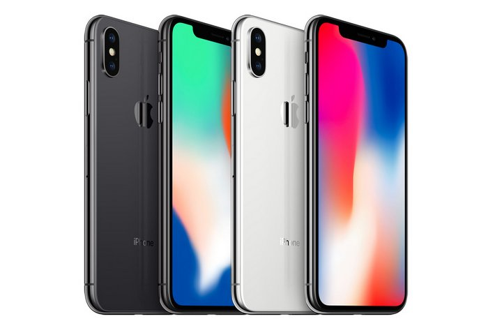 iPhone X Price and iPhone X Release Date