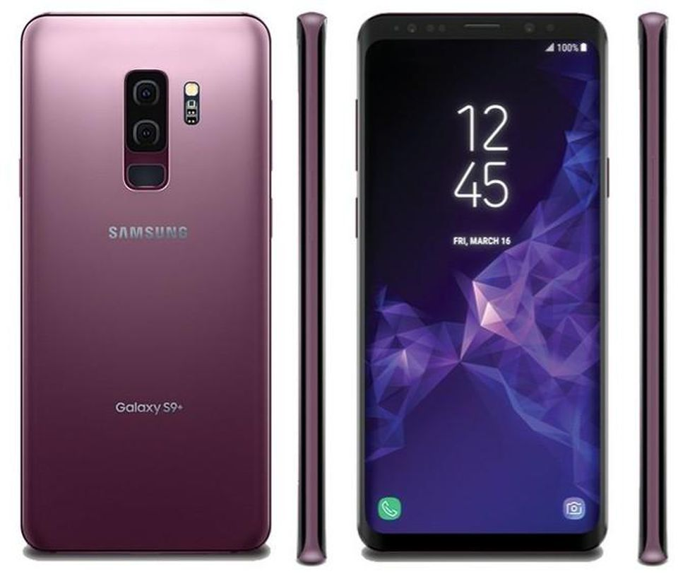 samsung galaxy s9 pros and cons. Black Bedroom Furniture Sets. Home Design Ideas
