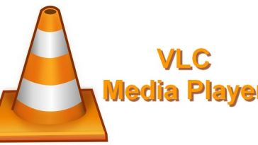 VLC Media Player Keyboard Shortcuts for Using Productively