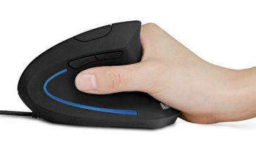 Top 10 Best Mouse for Windows Laptops