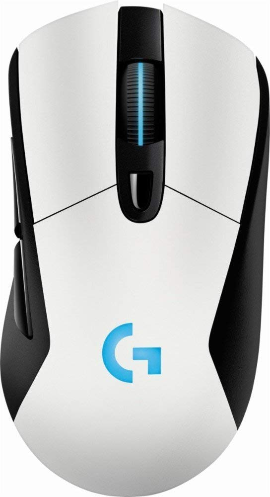 Logitech G703 Wireless Gaming Mouse