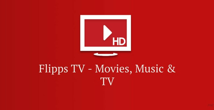 The Best Free Movie Apps for Android