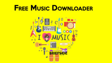 10 Best Free Music Downloader