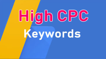 Highest Paying AdSense Keywords 2020 - Best Adsense Niches