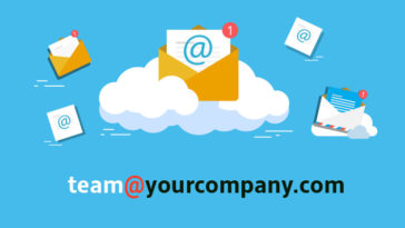 The Best Email Hosting Providers